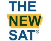 new-sat-2