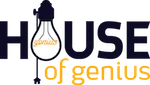 HouseOfGeniusLogo-smaller