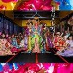 チームK 1st Stage PARTYが始まるよ AKB48