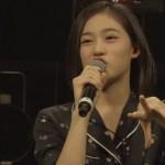 アンジュルム莉佳子 とにかくやるのが大事! #アイドル #idol #followme