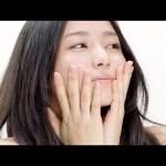 木村文乃のふみ飯【8kgダイエット】 #アイドル #idol #followme