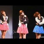 LinQ – Ice Queen Of Love #アイドル #idol #followme