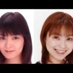 【締まりがない】金田朋子をディスる川澄綾子「半目で口が空いてるw」 #アイドル #idol #followme