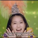 こぶしファクトリー 田口夏実インディーズ ~3th シングルソロパート集 #アイドル #idol #followme