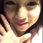 HKT48 今村まりあ 755 #アイドル #idol #followme