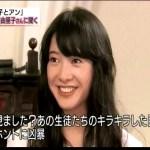 2014の顔:吉高由里子 #アイドル #idol #followme