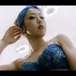 【村主章枝】 画像・写真集 最新 【Fumie Suguri】 #アイドル #idol #followme