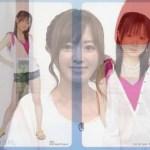 テレ東・紺野あさ美アナ、結婚を発表 お相手はヤクルト杉浦稔大選手 #アイドル #idol #followme