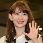 【衝撃】1万2000人ファン呆然 AKB小嶋陽菜、卒業コンサートの意外な幕切れ!【AKB48】 #アイドル #idol #followme