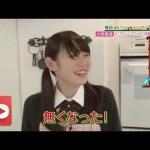 ❀小池美波 カニクリームコロッケに挑戦【欅坂46】 #アイドル #idol #followme
