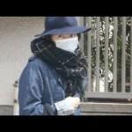 """井上真央 休業状態の真相告白「""""結婚引退""""ありません!」 #アイドル #idol #followme"""