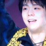 【 PPAP インタビュー&製作映像あり】 エキシビション チーム日本 国別対抗 23 April 2017 #アイドル #idol #followme