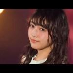 欅坂46 渡辺梨加「GirlsAward 2017 SPRING / SUMMER」に出演!「可愛すぎた」初ランウェイ&インタビュー #アイドル #idol #followme