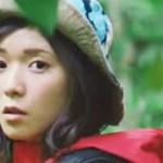 松岡茉優JR東日本CM 東北篇 Mayu Matsuoka #アイドル #idol #followme