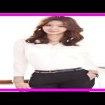 女優ソン・ソンミ、夫の死に「大きな衝撃と悲しみ」…事務所がコメント – entertainment – 韓流・韓国芸能ニュースはkstyle #アイドル #idol #followme
