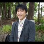 広島大の長沼毅教授が学生に暴行し罰金 馬乗りになり「死ね」 #アイドル #idol #followme