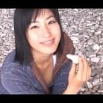 【佐藤寛子】 かなり貴重な撮影風景~2004年 #アイドル #idol #followme