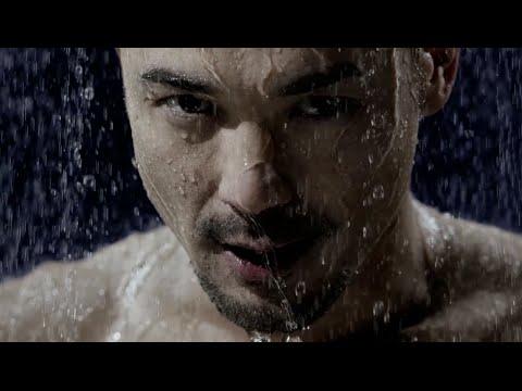 DHC「DHC MEN」男のスキンケアが変わる!篇 (15秒) #スキンケア #プラセンタ #Skincare #followme