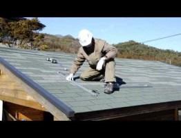 自分で作る!太陽光発電シリーズ ソーラーパネル取付け編 #太陽光発電 #エコ #followme