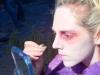 Black Swamp music video_2014