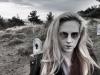 Black Swamp music video_2021