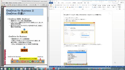 PDFWord
