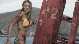 1280_blake_lively_the_shallows_movie_still-001
