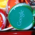 Google lolliesjpg