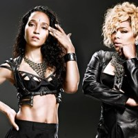 """TLC Manager Reveals New Album Is Done: """"The New Music Is Incredible!"""""""