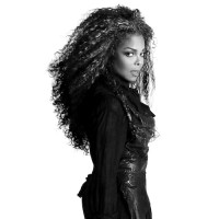 "Watch: Janet Jackson Shares Preview of New Dance Heavy Video, Assumed To Be ""Damn Baby"""