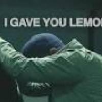 """Watch: """"Jay Z's"""" Funny 'Lemonade' Response 'I Gave You Lemons'"""