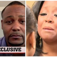 Checkmate: Ed Hartwell Claps Back, Says Keshia Knight Pulliam Tricked Him Into Pregnancy, Plays The Victim & More [Video]