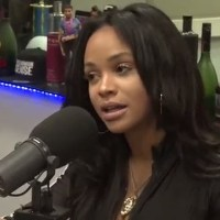 Masika Kalysha Dishes on Fetty Wap, That Physical Fight w/ Yung Berg, Her New Music, Return To LHHH & If It's Scripted