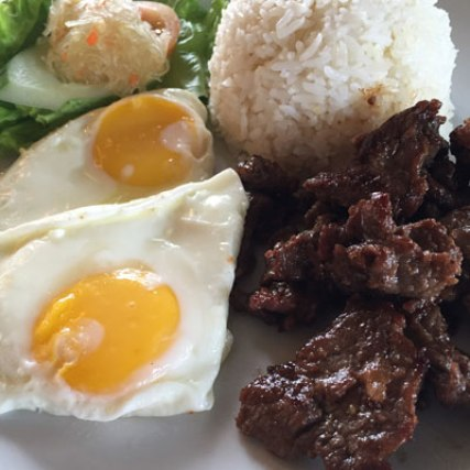 TapSiLog from Bag of Beans