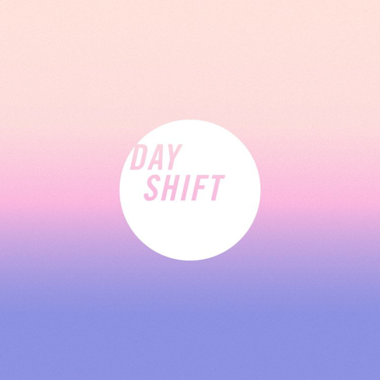 Seattle peeps, need something to do this weekend? Be sure to check out Day Shift on Sunday August 23!