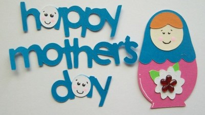 Homemade-Mothers-Day-Card-Ideas-_19