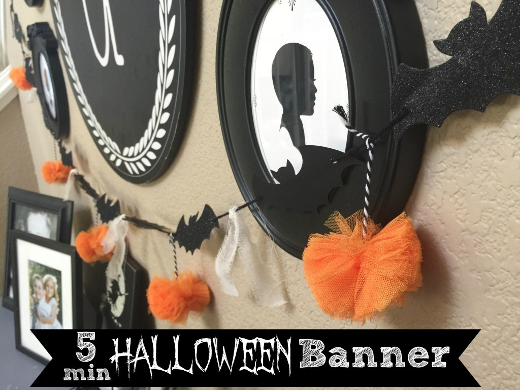 5-minute-halloween-banner-jolly-and-happy