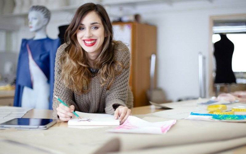 How to Start a Military Spouse Owned Business in 5 Easy Steps