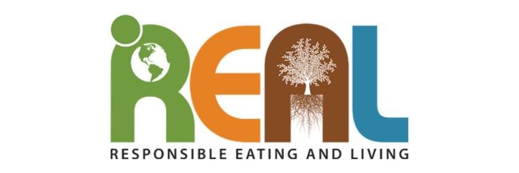 REAL Logo for Website