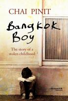Bangkok Boy