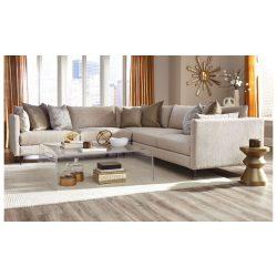 Small Crop Of Jonathan Louis Furniture
