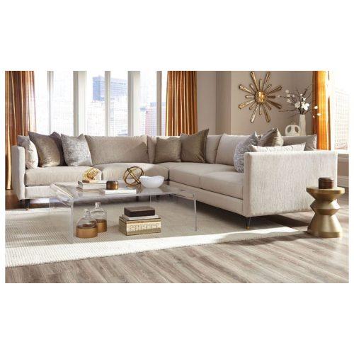 Medium Crop Of Jonathan Louis Furniture