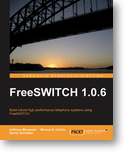 FreeSWITCH_book