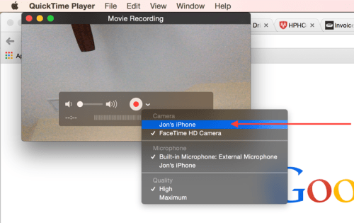 project-your-iphone-on-your-mac-computer-screen-camera