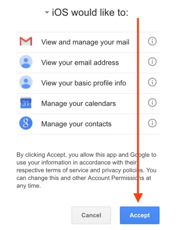 iphone-gmail-auth-settings-5