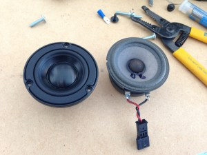 bmw-e46-sedan-speaker-replacement-front-door-range-3