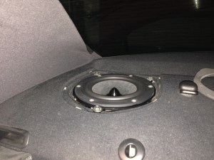 bmw-e46-sedan-speaker-replacement-rear-deck-6