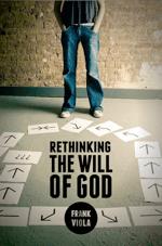rethinking_will_of_god