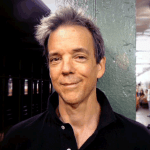 Bassist-leader Jon Burr