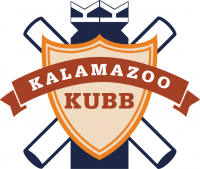 kalamazoo-kubb-on-white